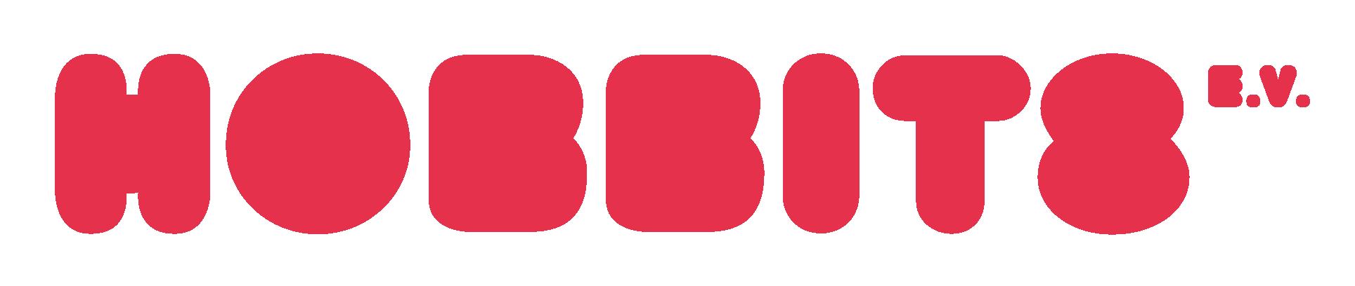 Hobbits_Logo